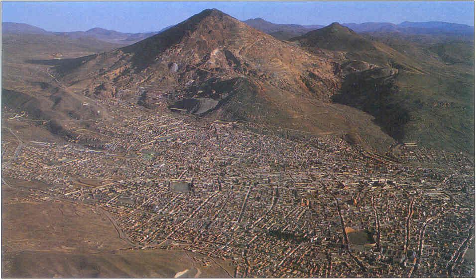 coinbase bolivia